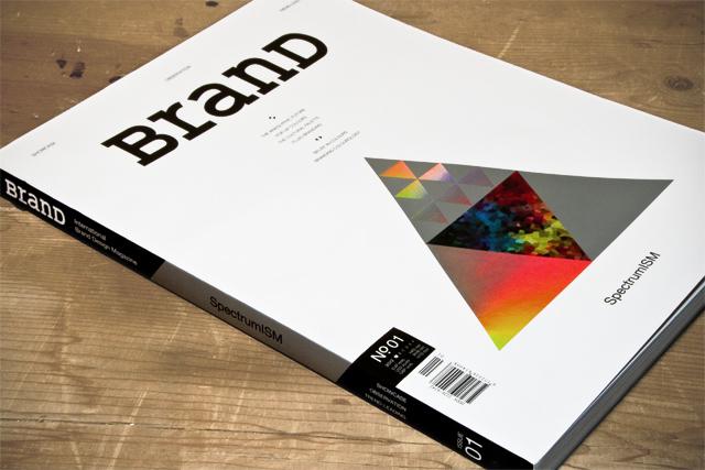 BranD_Mag_01