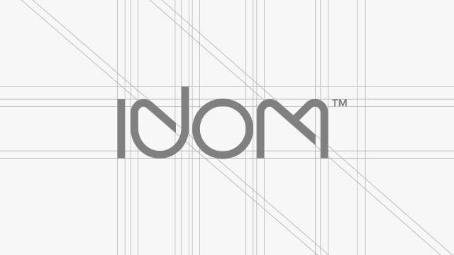 IDOM_business_card_01