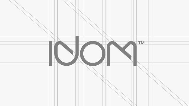 IDOM_business_card_01