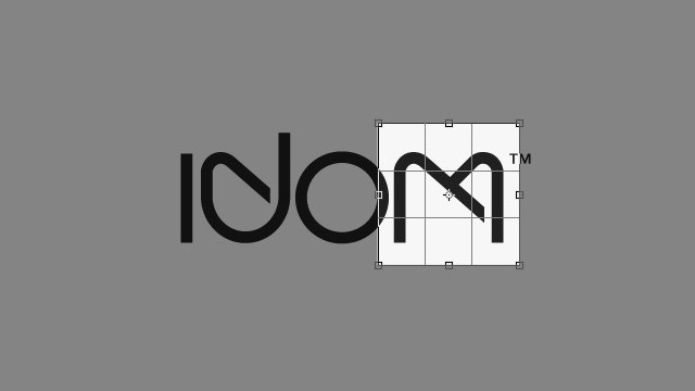 IDOM_business_card_05