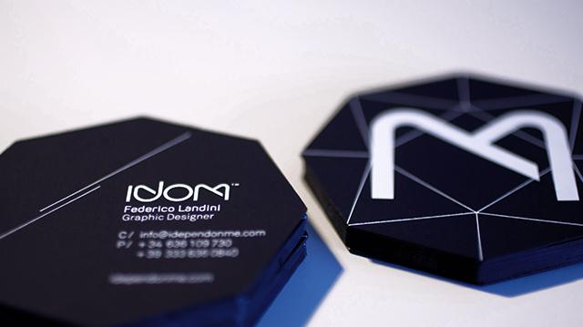 IDOM_business_card_14
