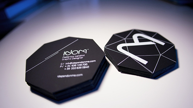 IDOM_business_card_15