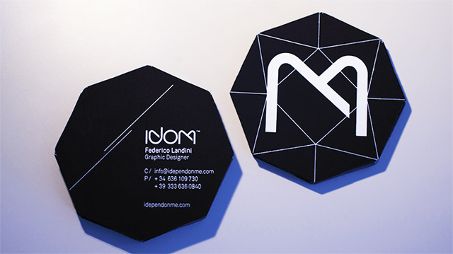 IDOM_business_card_16