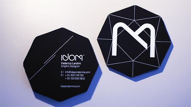 IDOM_business_card_16