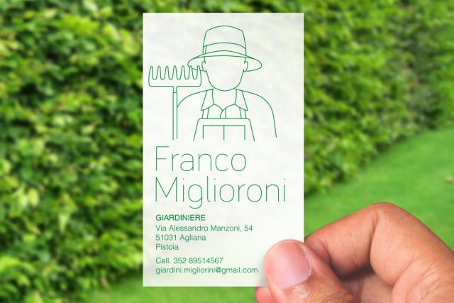 Italian_Small_Trades_16
