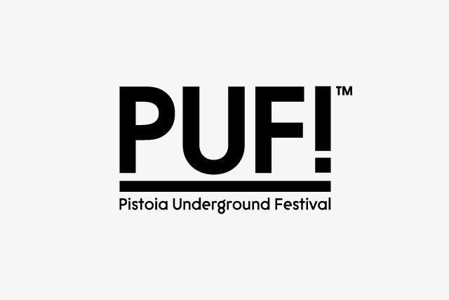 Puf_01