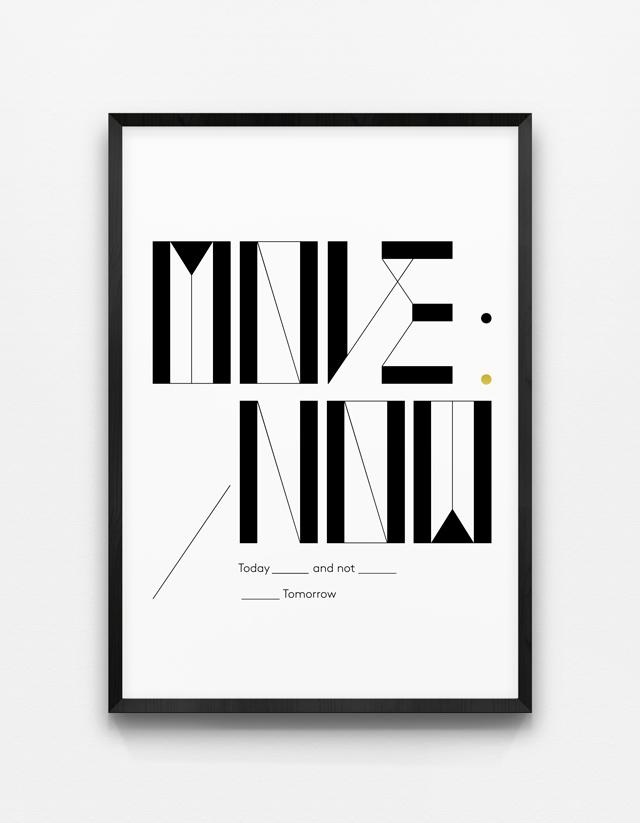 Typo_Posters_04