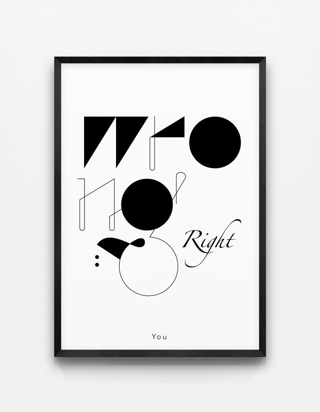 Typo_Posters_05