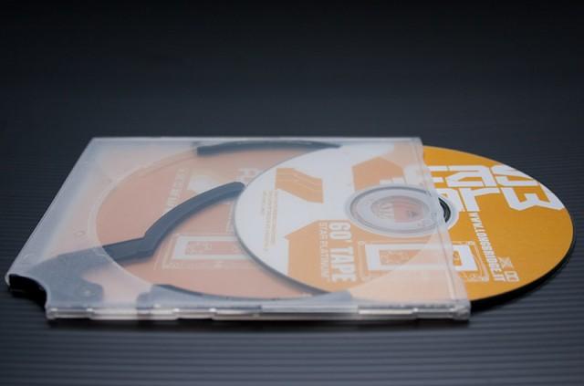 fast_forward_tape_04