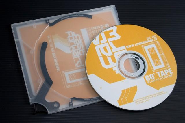 fast_forward_tape_05