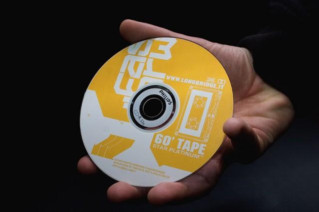 fast_forward_tape_06