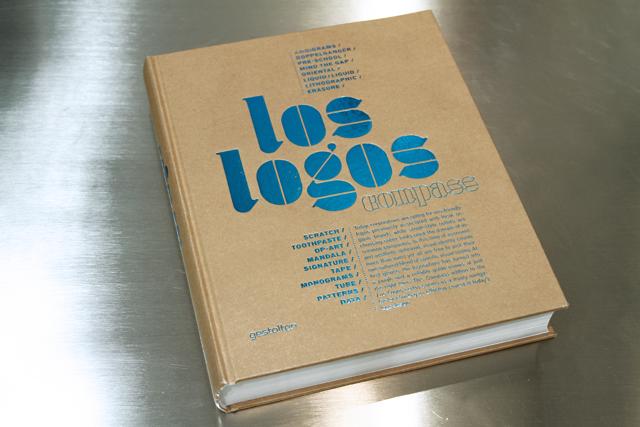 los_logos_01