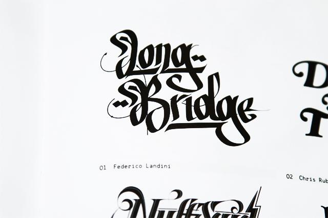 los_logos_03