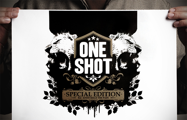 one_shot_01