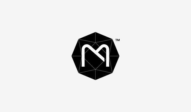 various_logos_01