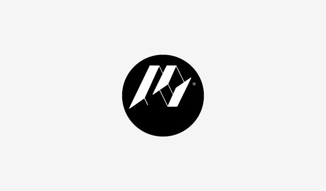various_logos_07