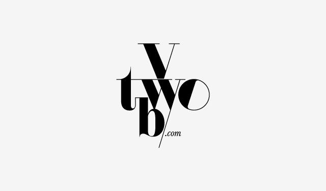 various_logos_12