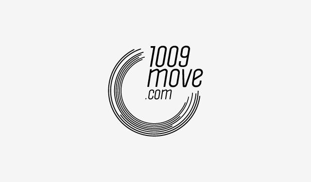 various_logos_15