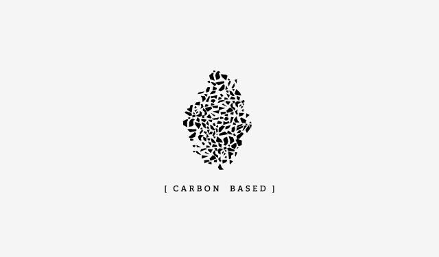 various_logos_26