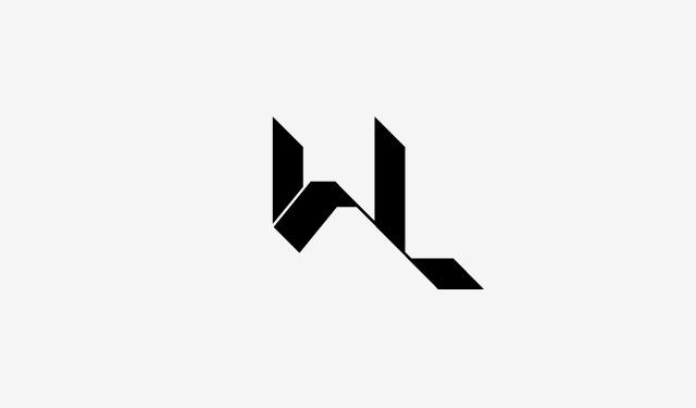 various_logos_35