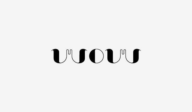 various_logos_36