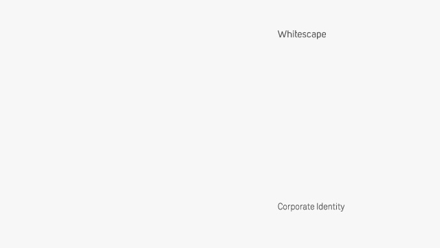 whitescape_identity_01