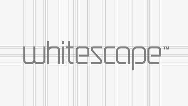 whitescape_identity_04