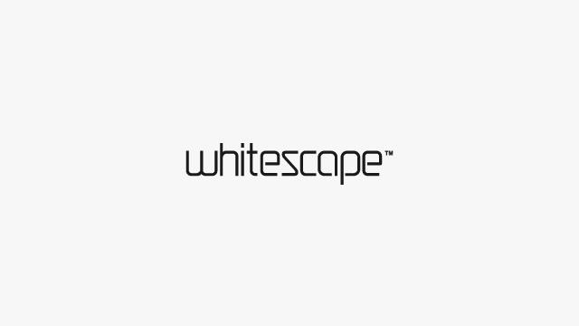 whitescape_identity_06