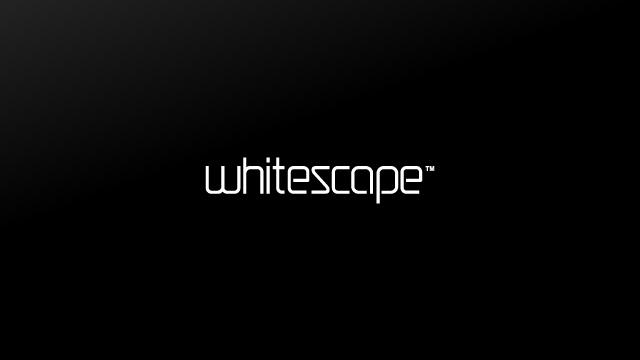whitescape_identity_07