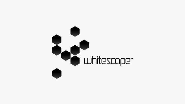 whitescape_identity_13