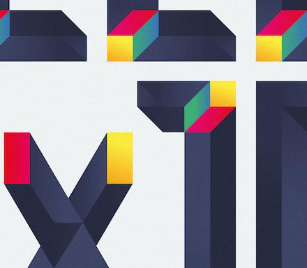 Vita Magazine Cover — 5x1000x10