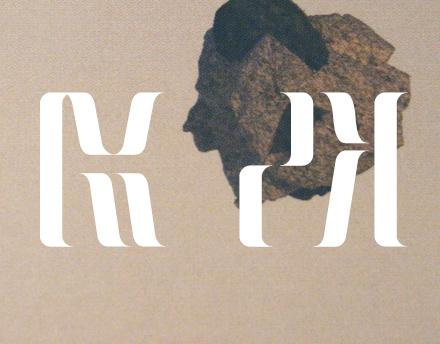ANUNNAKI Font