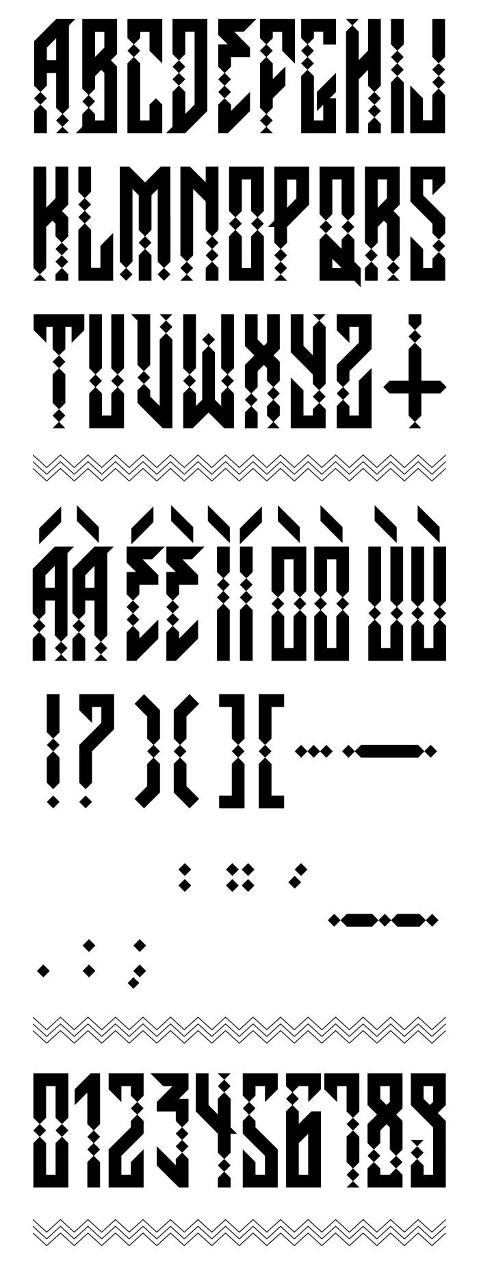 excellense_font_08
